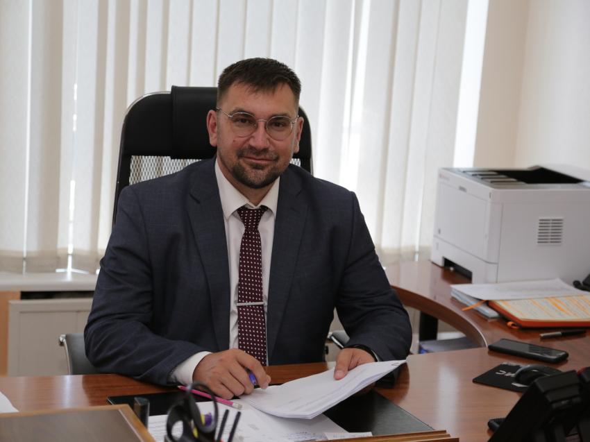Департамент госимущества Забайкалья приобрел квартиры для медработников