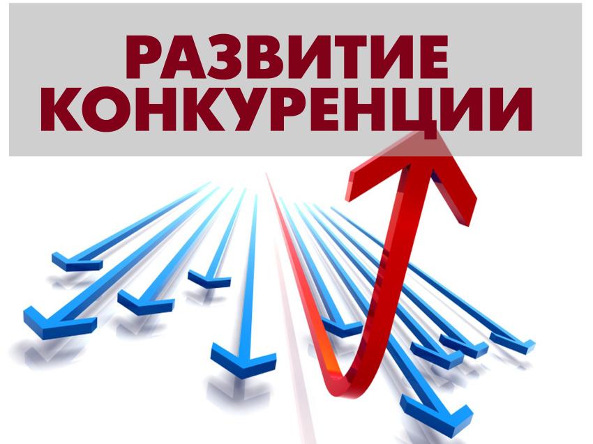 Совет по развитию конкуренции создан в Забайкальском крае