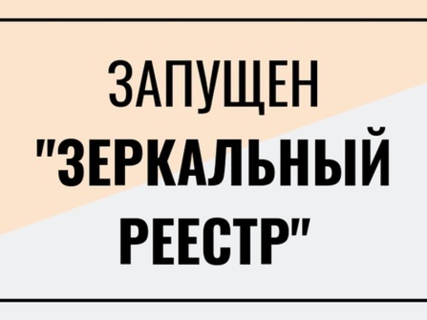 Предприниматели Забайкальского края могут в онлайн-режиме сообщить о нарушениях со стороны контрольно-надзорных органов