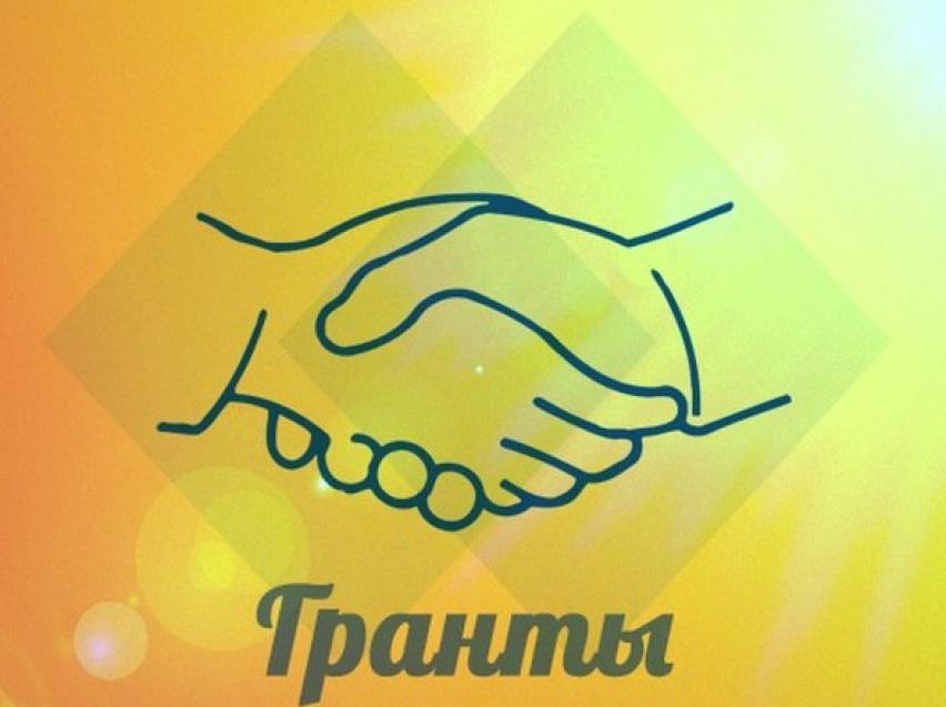 Некоммерческие организации Забайкальского края приглашаются к участию в конкурсе на получение Президентского гранта