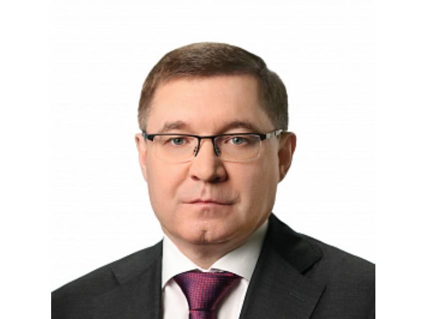 Министр строительства и ЖКХ России посетит Забайкалье с рабочей поездкой