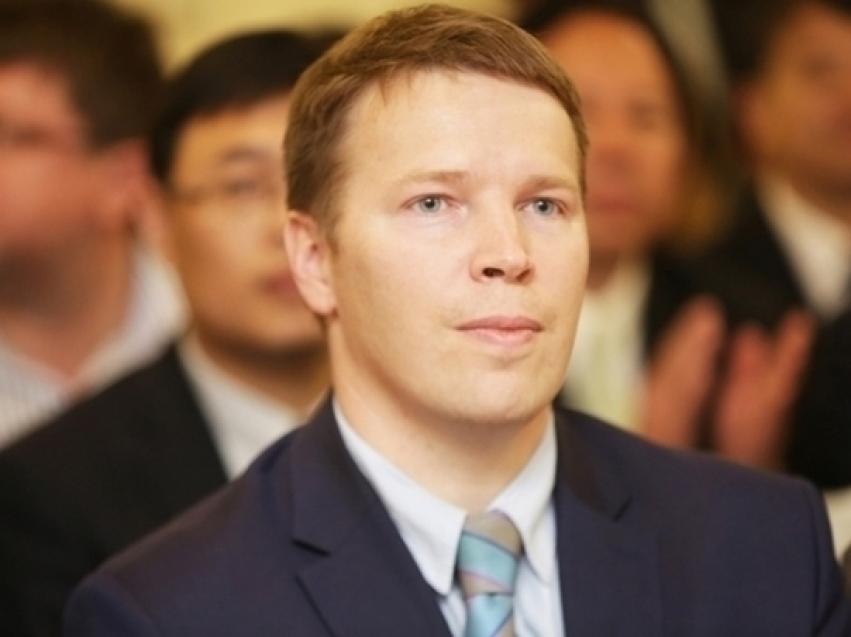 Алексей Казаков: Необоснованных гонений на врачей мы не позволим