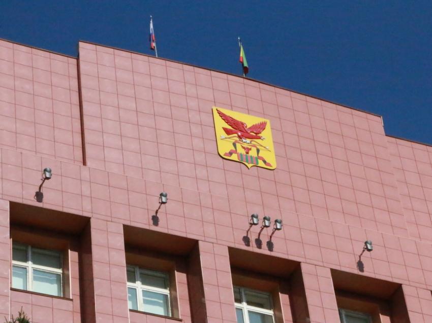 Комитет по молодежной политике и спорту Заксобрания Забайкалья поддержал кандидатуры зампредов правительства