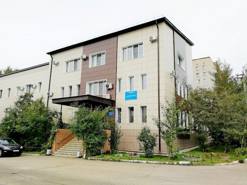 Наркологию чита наркологические клиники якутска