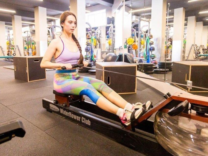 В Забайкалье откроются фитнес-центры и образовательные учреждения - распоряжение Губернатора вступило в силу