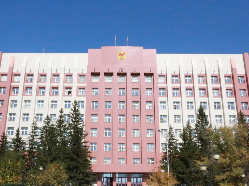 Комитет по социальной политике Заксобрания Забайкалья поддержал кандидатуры зампредов правительства