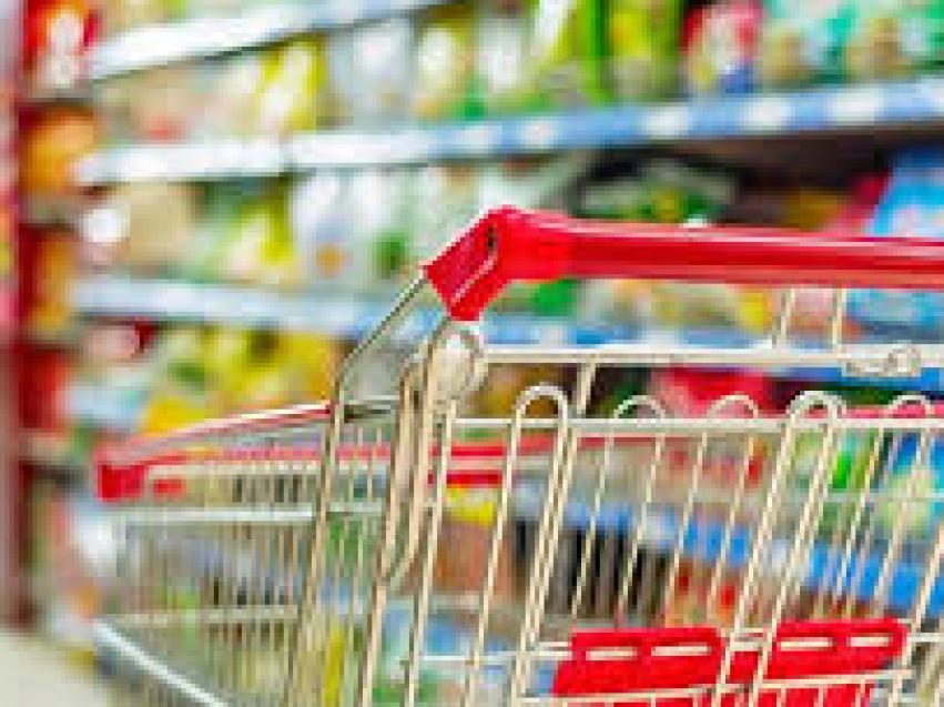 Утвержден окончательный перечень непродовольственных товаров первой необходимости в Забайкальском крае