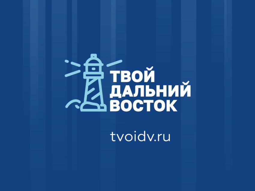На портале Tvoidv.ru стартовали виртуальные пресс-конференции  с федеральными экспертами по теме Дальнего Востока