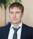 Управление пресс-службы и информации Правительства Забайкальского края