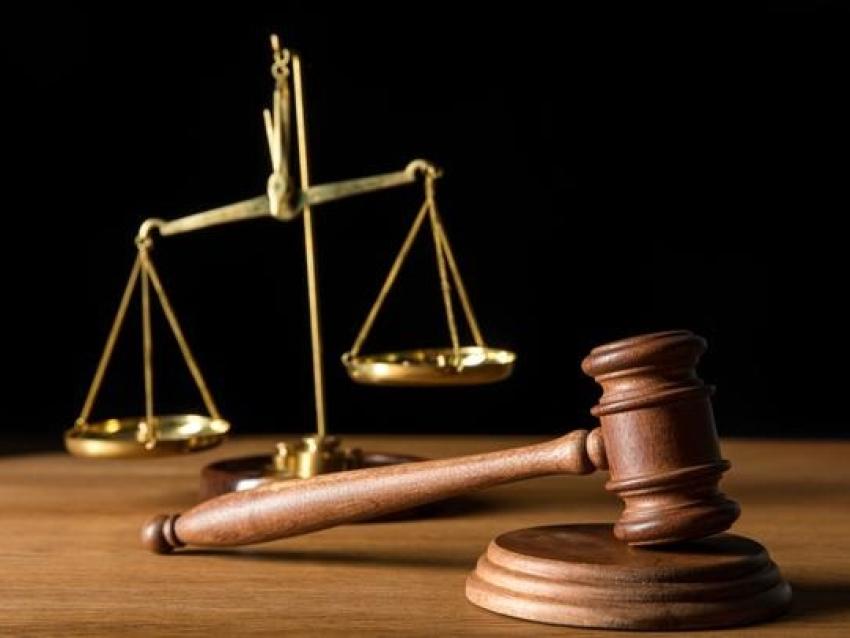 Мировые судьи Забайкальского края применили штрафные санкции к правонарушителям