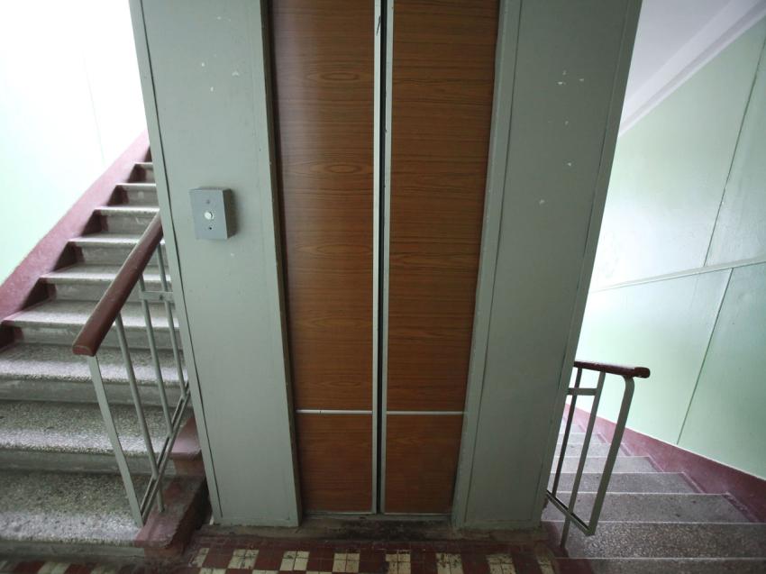 Должны ли оплачивать расходы на содержание и ремонт лифтового оборудования жители первых этажей?
