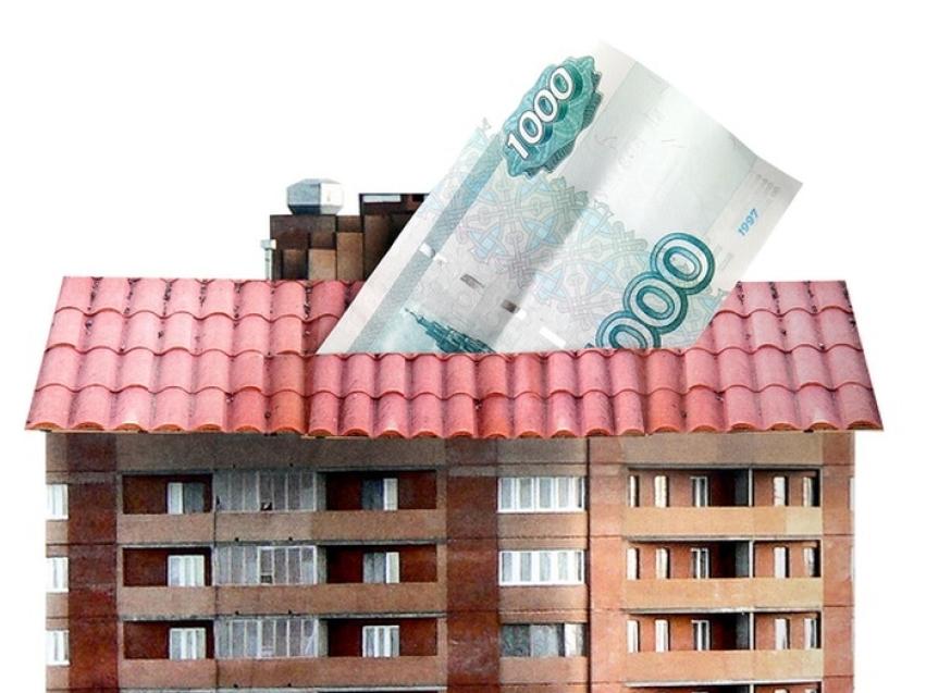 Жителям многоквартирных домов, формирующих фонд капитального ремонта на специальных счетах УК, ТСЖ, ЖСК, регионального оператора.