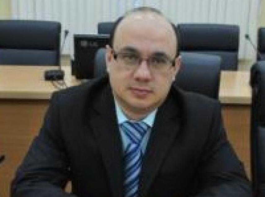 Руководитель Службы принял участие в Расширенной Коллегии Министерства культуры Забайкальского края