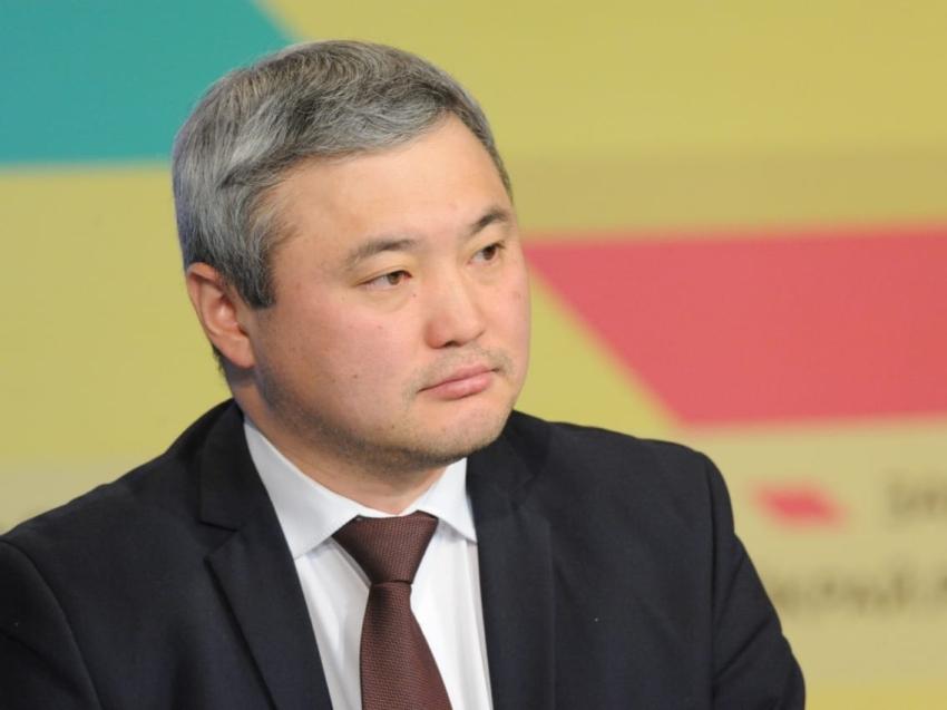 Александр Бардалеев: Принять участие в переписи населения можно, посетив МФЦ «Мои документы»
