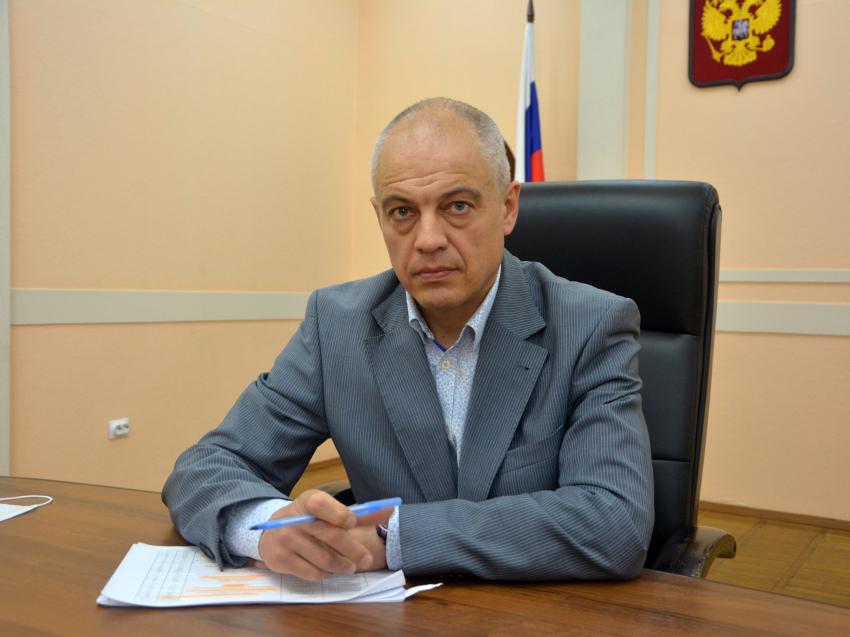 Более 77,5 тысяч забайкальцев приняли участие в рейтинговом голосовании за благоустройство общественных территорий