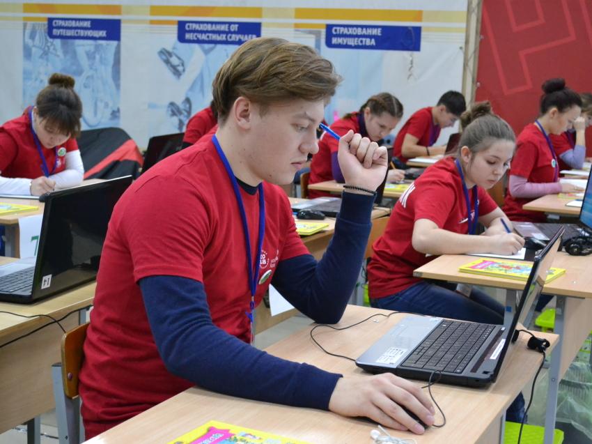 Новым образовательным программам будут обучать в Забайкалье в рамках реализации нацпроекта «Образование»
