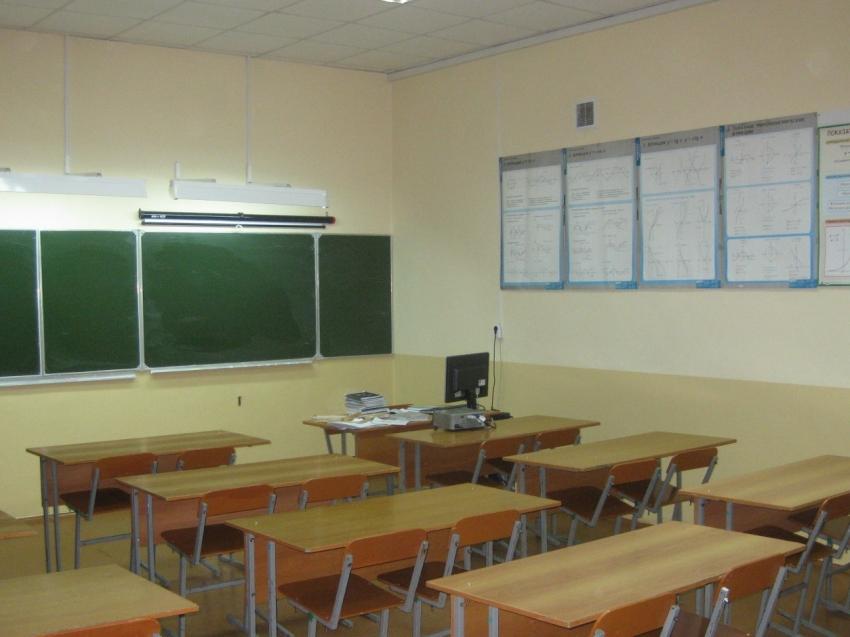 Проект «500+»: Успешные школы Забайкалья помогут школам с низкими образовательными результатами