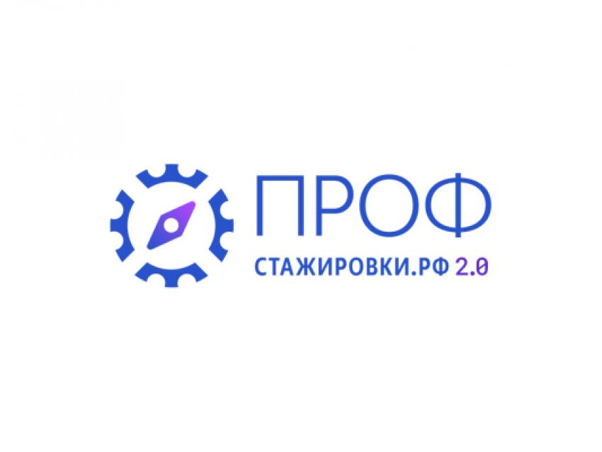 Стартовал проект «Профстажировки 2.0», реализуемый АНО «Россия – страна возможностей» и ОНФ