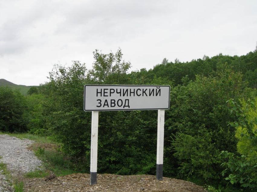 Ирина Левкович с рабочим визитом посетит Нерчинско-Заводский район