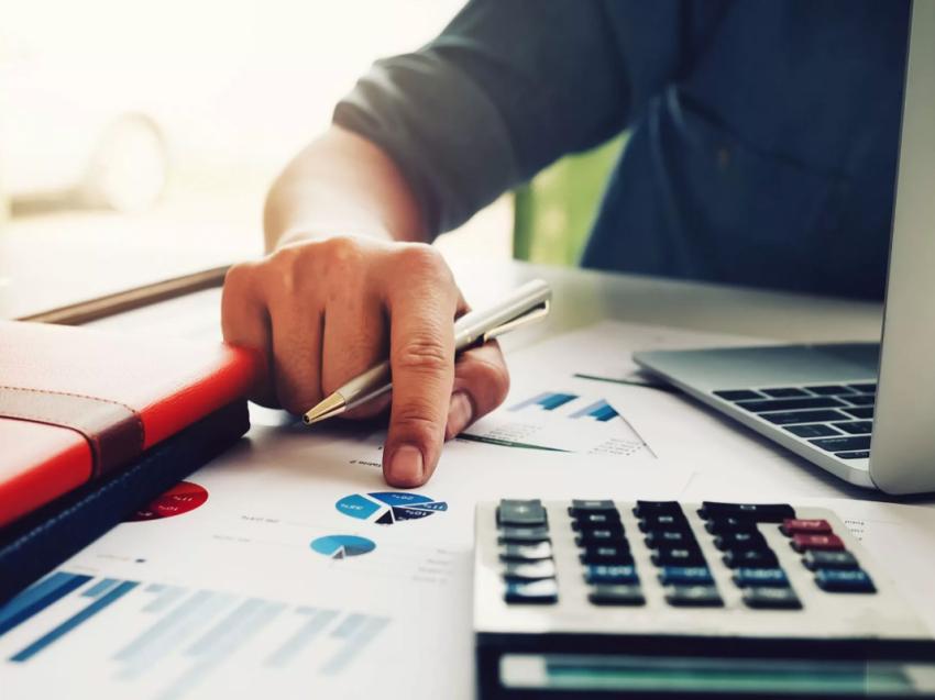 Вопрос бизнес-защитнику: переход с ЕНВД на УСН и ПСН