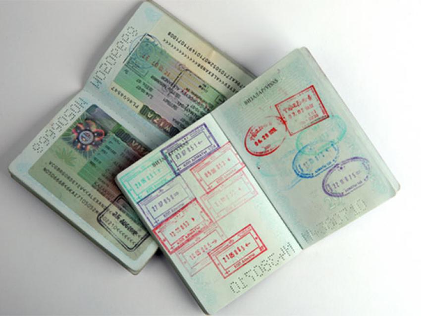 За 2,5 месяца более 100 иностранцев посетили Забайкалье по электронной визе