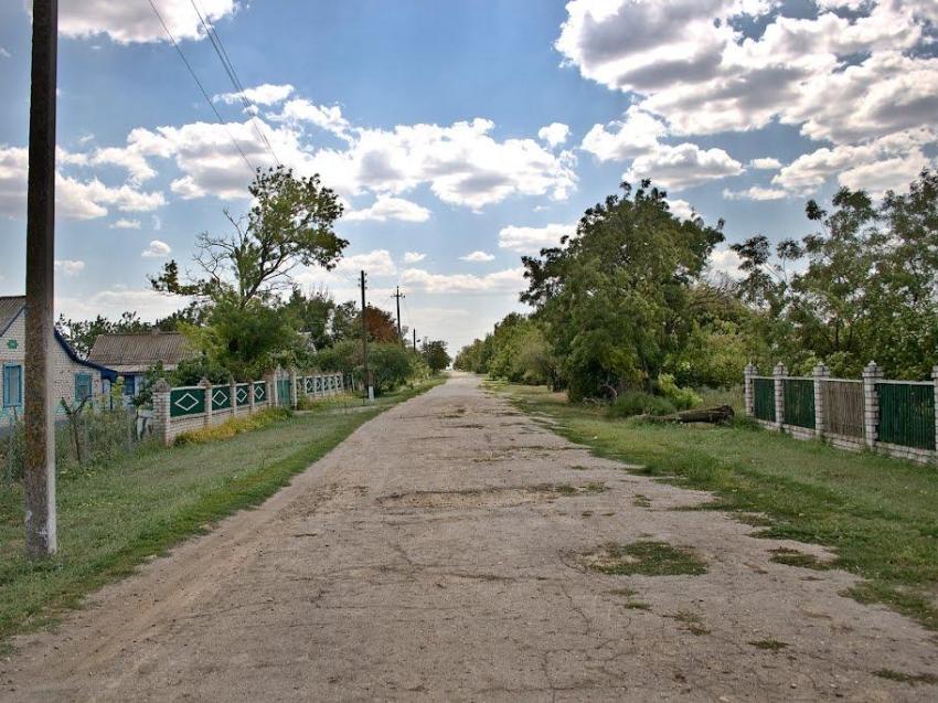 Краевые власти взяли на контроль аварию на котельной в селе Усть-Лиска Ононского района