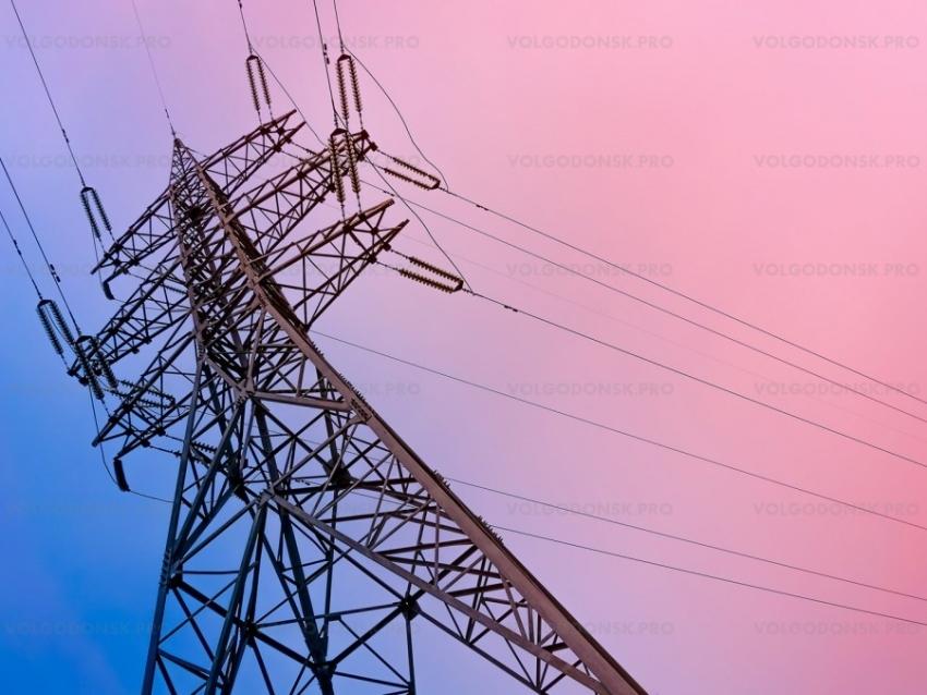 Первая электроэнергия подана на высокогорную подстанцию на Удокане