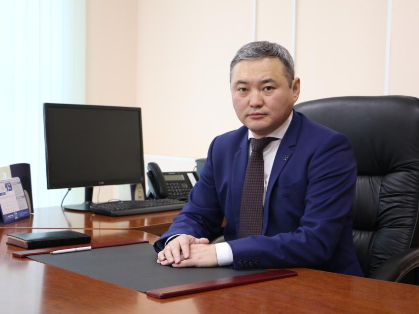 Александр Бардалеев: «Государство продолжает поддержку предпринимательства»