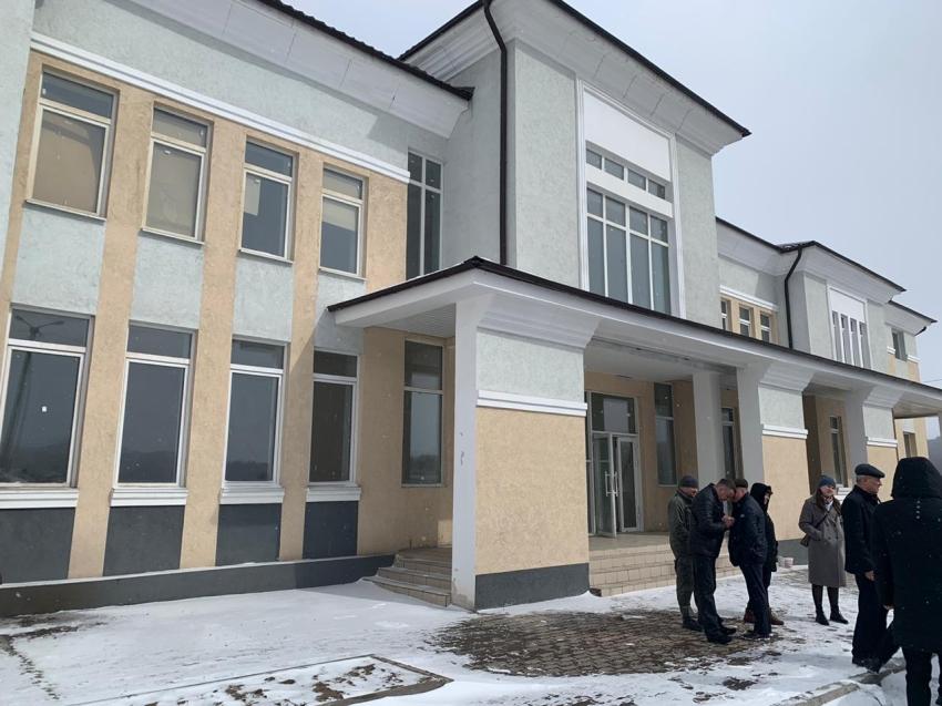 Работа в петровск забайкальский заработать онлайн краснотурьинск