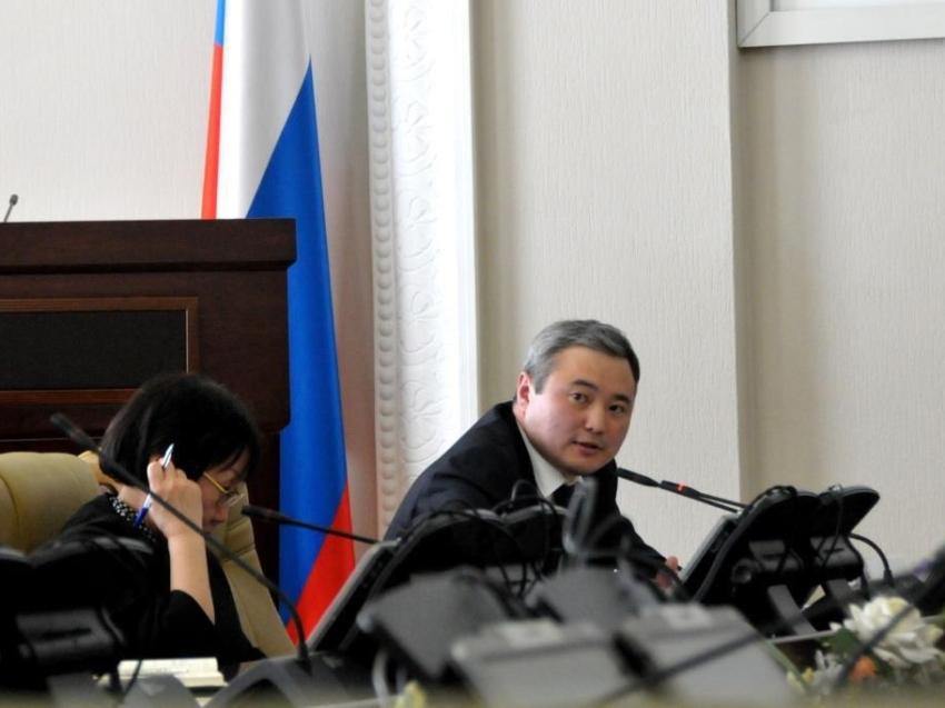 Минэкономразвития Забайкалья дал разъяснения по дистанционной торговле