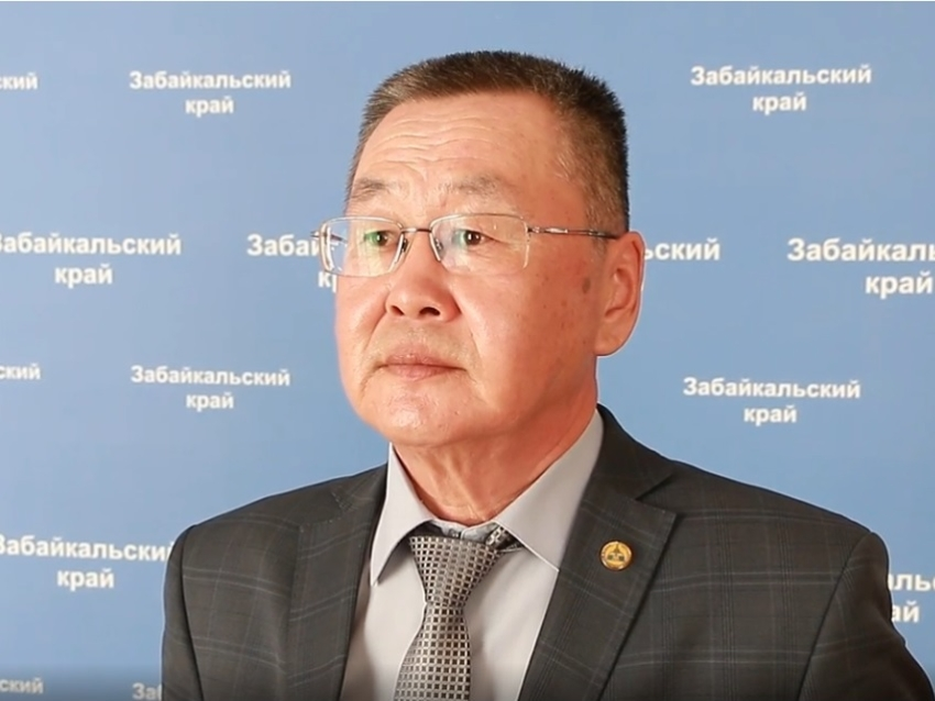 Рабочие группы для подготовки голосования по поправкам в Конституцию РФ сформируют в районах Забайкалья