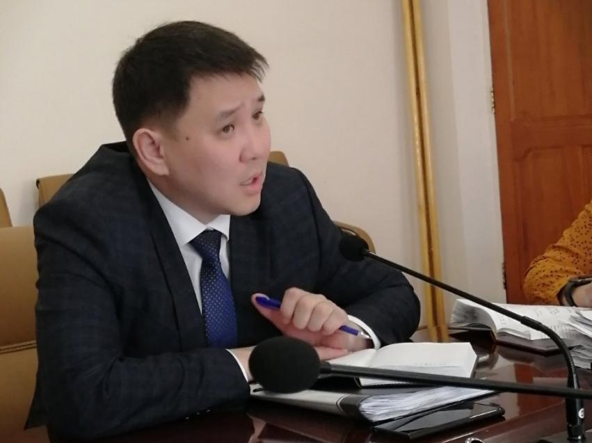 Контроль за самоизоляцией граждан усилят в Агинском, Могойтуйском, Дульдургинском районах и в поселке Агинское