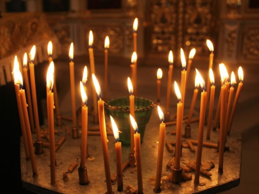 В Забайкальском крае будет ограничено посещение кладбищ в Родительский день