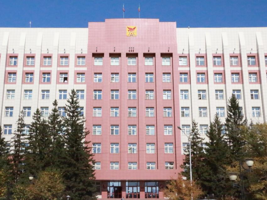 Комитет по экономической политике и предпринимательству Заксобрания Забайкалья поддержал кандидатуры зампредов правительства
