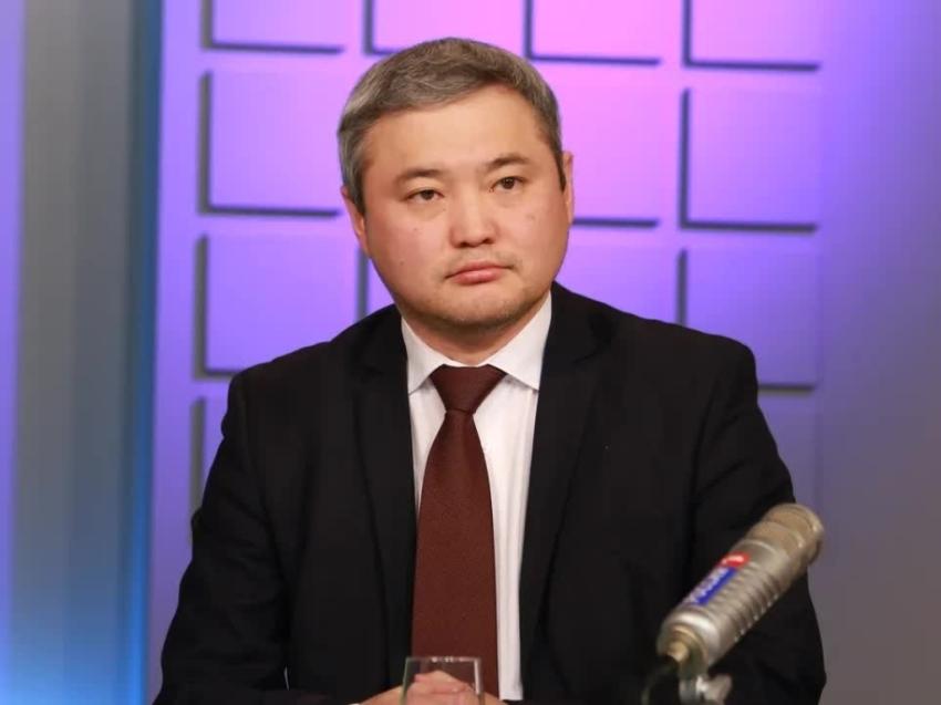 Заявки на  получение «президентских» 12, 130 рублей  начали принимать  в Забайкалье