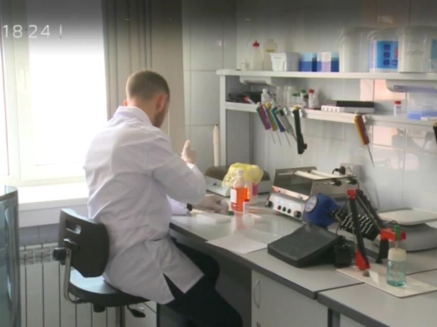 Победитель конкурса молодых ученых «Умник» разработал технологию прогнозирования тромбоза