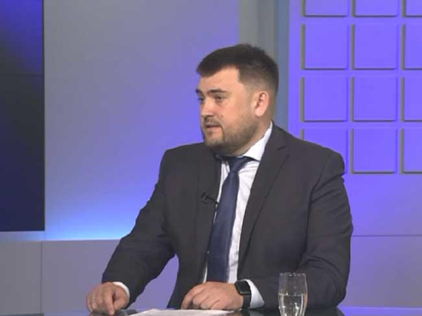 Сбербанк в Забайкалье одним из первых в стране выдал кредит под 2%