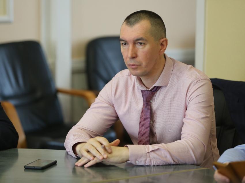 Районы Забайкалья снизят ставки для предпринимателей