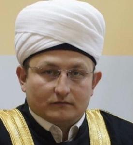 Лидер мусульман Забайкалья рекомендует жителям края соблюдать ограничения в связи с коронавирусом
