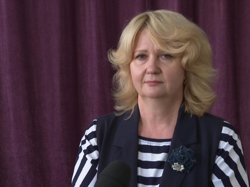 Наталья Дроботушенко: Общественные наблюдатели Забайкалья готовы к решающему дню голосования по поправкам в Конституцию РФ