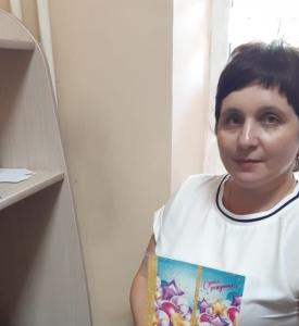 Более 17 тысяч  человек, занятых в сфере бизнеса в Забайкалье, в мае получили «президентские» субсидии