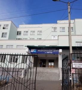 Президентские выплаты производятся медикам, которые лечат пациентов с COVID-19 амбулаторно
