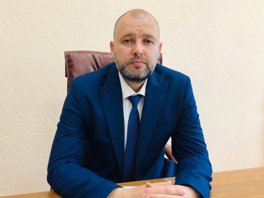 Глава краевого минЖКХ: Обрыв на электролиниях в Забайкальске устраняется