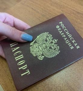 Обязательный режим самоизоляции для прибывших из других стран забайкальцев отменили в регионе