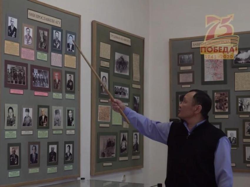 Музеи Забайкалья награждены дипломами участников международного фестиваля «Интермузей-2020»