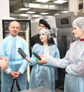 Александр Бардалеев: Предприниматели Забайкалья получили десять миллионов рублей благодаря микрозайму «Антиковид»