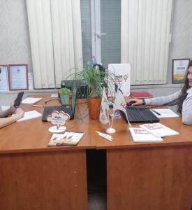Предприниматель Анастасия Парамонова: Микрозайм «Антиковид» - своевременная «микстура» для бизнеса