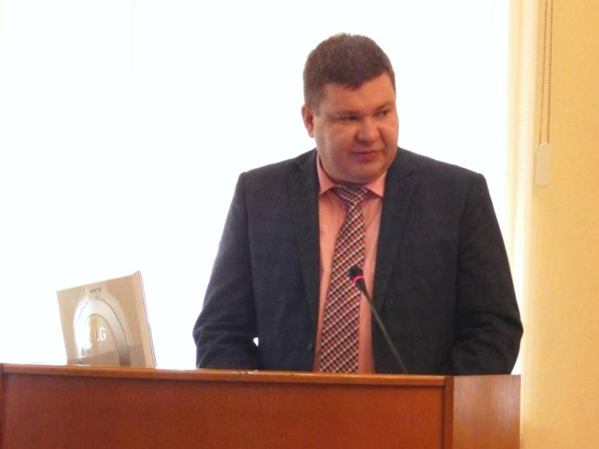 Минфин Забайкалья: Благодаря централизации закупок бюджету удалось сэкономить почти миллиард рублей