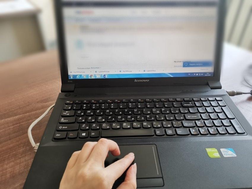 Резиденты ТОР «Забайкалье» могут воспользоваться онлайн-сервисом по привлечению финансирования