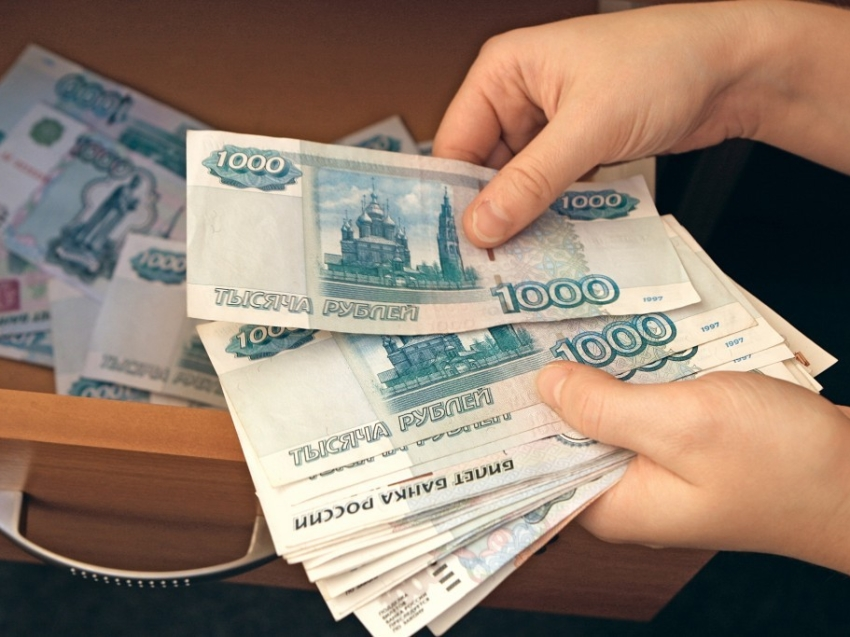 Сбербанк в Забайкалье запустил новый сервис для самозанятых граждан